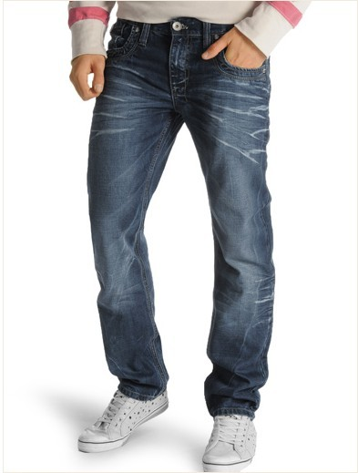 Products - Man jeans - Canton Jeans Fashion Co.,ltd